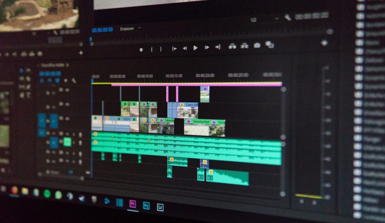 how to manage video library with wpstream